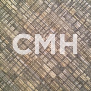 CMH r2