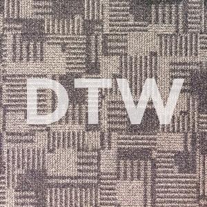 DTW copy