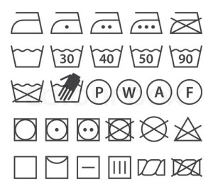 7008669-738583-prinset-of-washing-symbols-laundry-icons