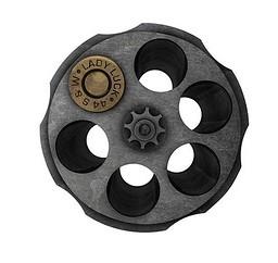 russian-roulette-e1326311237151
