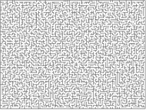 maze2_1_0640x0480